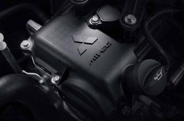 Dongfeng Lingzhi M3, motor Mitsubishi 1.6L/5MT, 11 asientos.